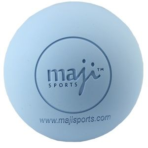 Trigger Point Single Massage Ball-Bellisimo
